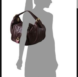 Marc by Marc jacobs Bombay movie bag